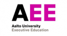 Aalto University School of Business - Logo