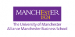 Alliance Manchester Business School - Logo