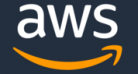 Amazon Web Services - Logo