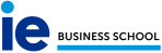 IE Business School. - Logo