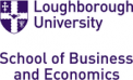 Loughborough - Logo
