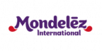 Mondelez International - Logo