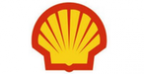 Shell International Petroleum Company Ltd   - Logo
