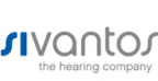 Sivantos Group - Logo