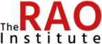 The Rao Institute - Logo