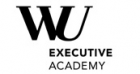 WU Executive Academy - Vienna University of Economics and Business - Logo