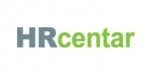 HR Center - Logo