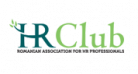 HR Club  - Logo