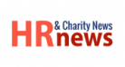 HR News - Logo